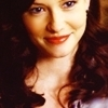 ~::Lexie C. Grey~~~ Lexie-G-3-lexie-grey-16187186-100-100