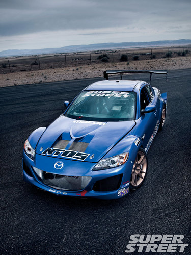 voitures de sport fond d'écran possibly with an auto racing, a stock car, and a sports car titled MAZDA RX-8 R