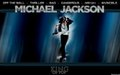 MICHAEL WALLPAPERS - michael-jackson photo