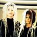 MJ & JJ