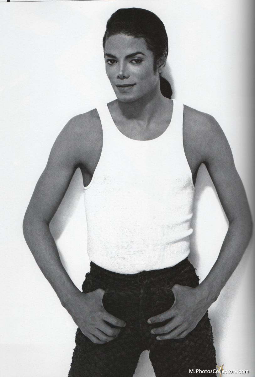 Michael Jackson The Essential Collection