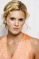 Maggie Grace (Irina) - Photoshoot - twilight-series photo