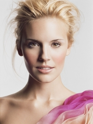 Maggie Grace - Photoshoot