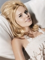 Maggie Grace - photoshoot - twilight-series photo