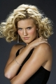 Maggie Grace - twilight-series photo