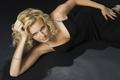 Maggie Grace - twilight-series photo