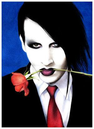 Marilyn-Manson-marilyn-manson-16107219-300-414.jpg