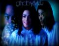 Mchael Jackson - michael-jackson photo