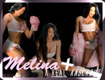 Mel P