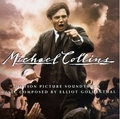 Michael Collins Media Covers - michael-collins photo