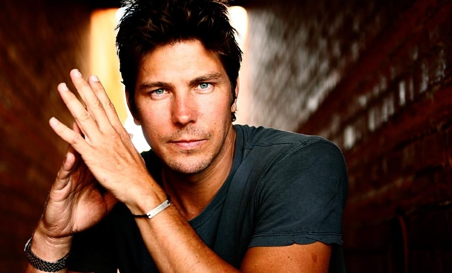 michael trucco twittermichael trucco instagram, michael trucco height, michael trucco sandra hess, michael trucco, michael trucco imdb, michael trucco wiki, michael trucco how i met your mother, michael trucco twitter, michael trucco big bang theory, michael trucco wife, michael trucco criminal minds, michael trucco one tree hill, michael trucco castle, michael trucco movies and tv shows, michael trucco accident, michael trucco net worth, michael trucco wikipedia, michael trucco body, michael trucco married, michael trucco scandal