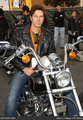 Michael Trucco - michael-trucco photo