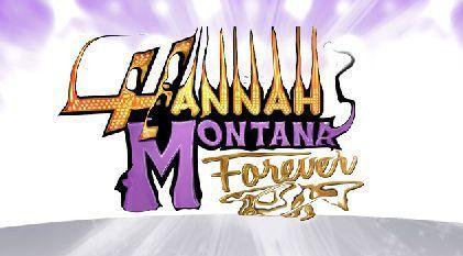 Miley, Hannah MILANNAH