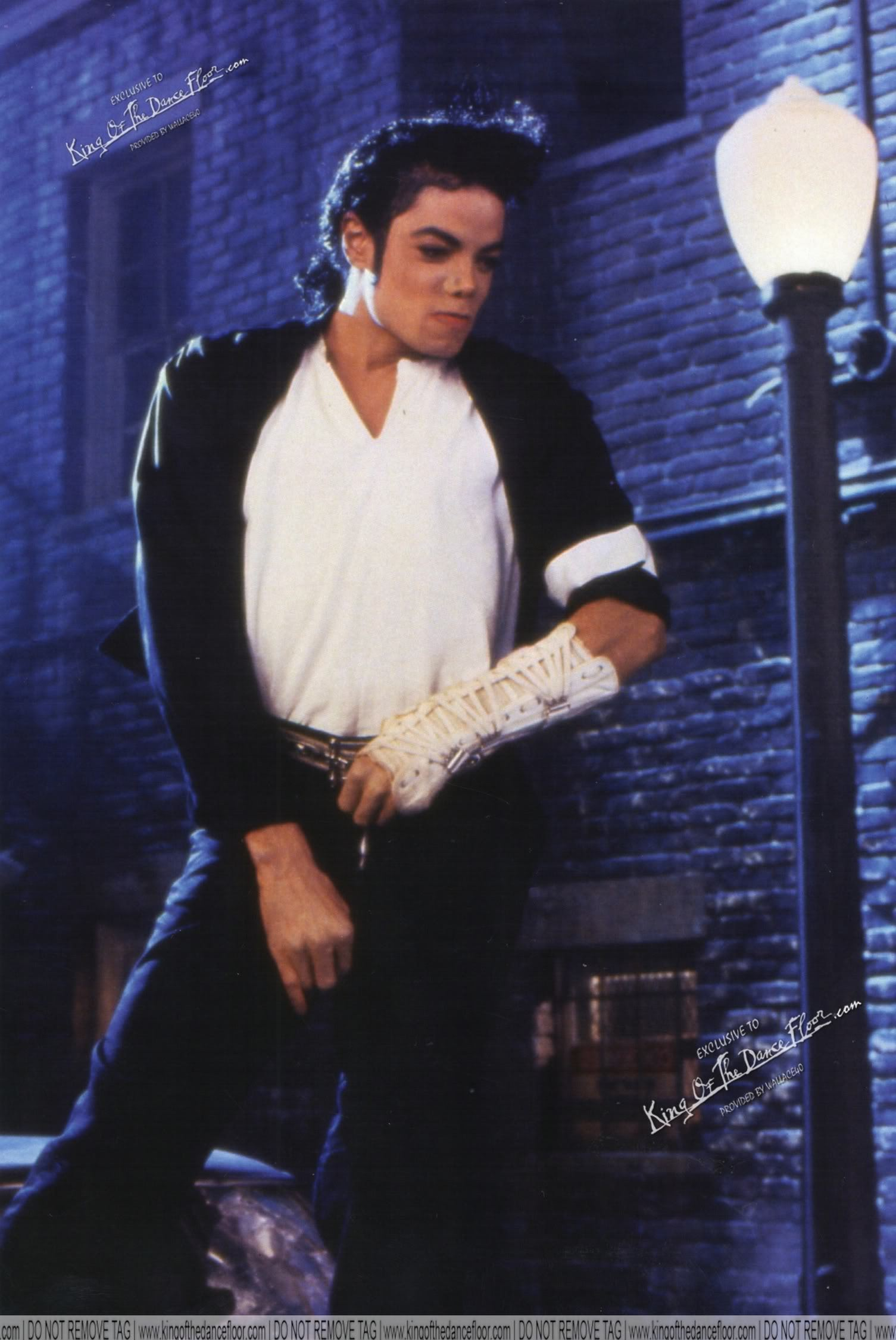 the boy a photographic essay michael jackson The books that michael jackson loved or inspirational, poetry, biographies, photography / michael jackson's library: favorite books a young boy discovers.
