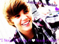 My Future Boyfriend.! ;)