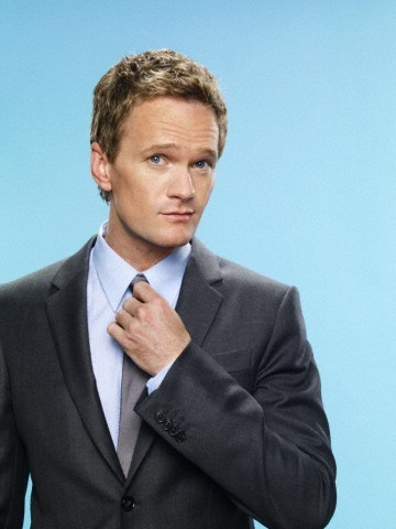 Neil Patrick Harris wallpaper with a business suit, a suit, and a single breasted suit called NPH Photoshoot