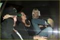 New Pics!!! Rob & Kristen Smiling Away in LA Sunday Night 10/10 - twilight-series photo