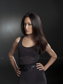 Nikita - Cast Promotional Photos