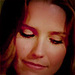 OTH 8x03 - one-tree-hill icon