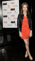 October 7: CAA's Young Hollywood Party Benefitting Communities In Schools - twilight-series photo