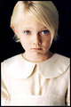 Old/Photoshoots (Dakota Fanning) - twilight-series photo