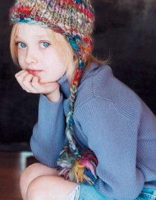Old/Photoshoots (Dakota Fanning)