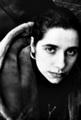 PJ Harvey Photo Shoot by Danny Clinch (3) - pj-harvey photo