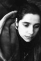 PJ Harvey Photo Shoot by Danny Clinch (4) - pj-harvey photo