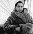 PJ Harvey Photo Shoot by Danny Clinch (6) - pj-harvey photo