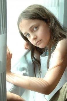 Photos: Paris Jackson I Princess 담홍색, 핑크 :D Ok