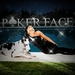 Poker Face (fan-made single cover)