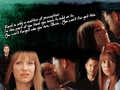 fringe - Polivia- the plateau  wallpaper