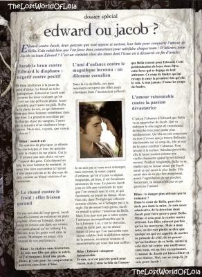 Revista Series City (France)