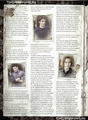 Revista Series City (France) - twilight-series photo