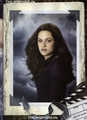 Revista Series City (France) - twilight-series photo