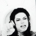 SCREAM LOUDER - michael-jackson photo