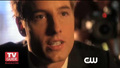 SMALLVILLE'S 200TH EPISODE PREVIEW TRAILERS