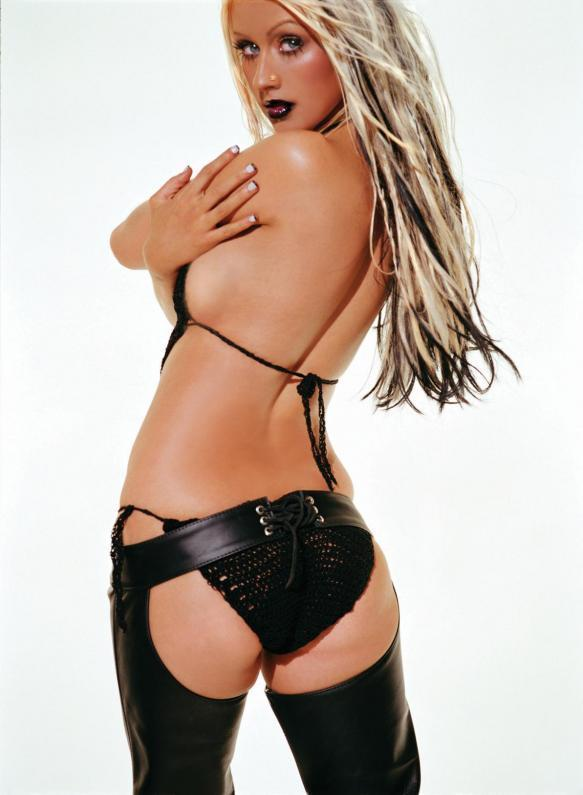 Slut wife britney amber fucks famous football players bbc 9