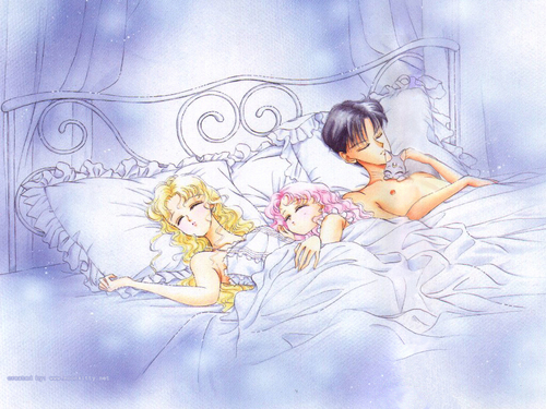 Sailor Moon images Sailor Moon HD wallpaper and background photos