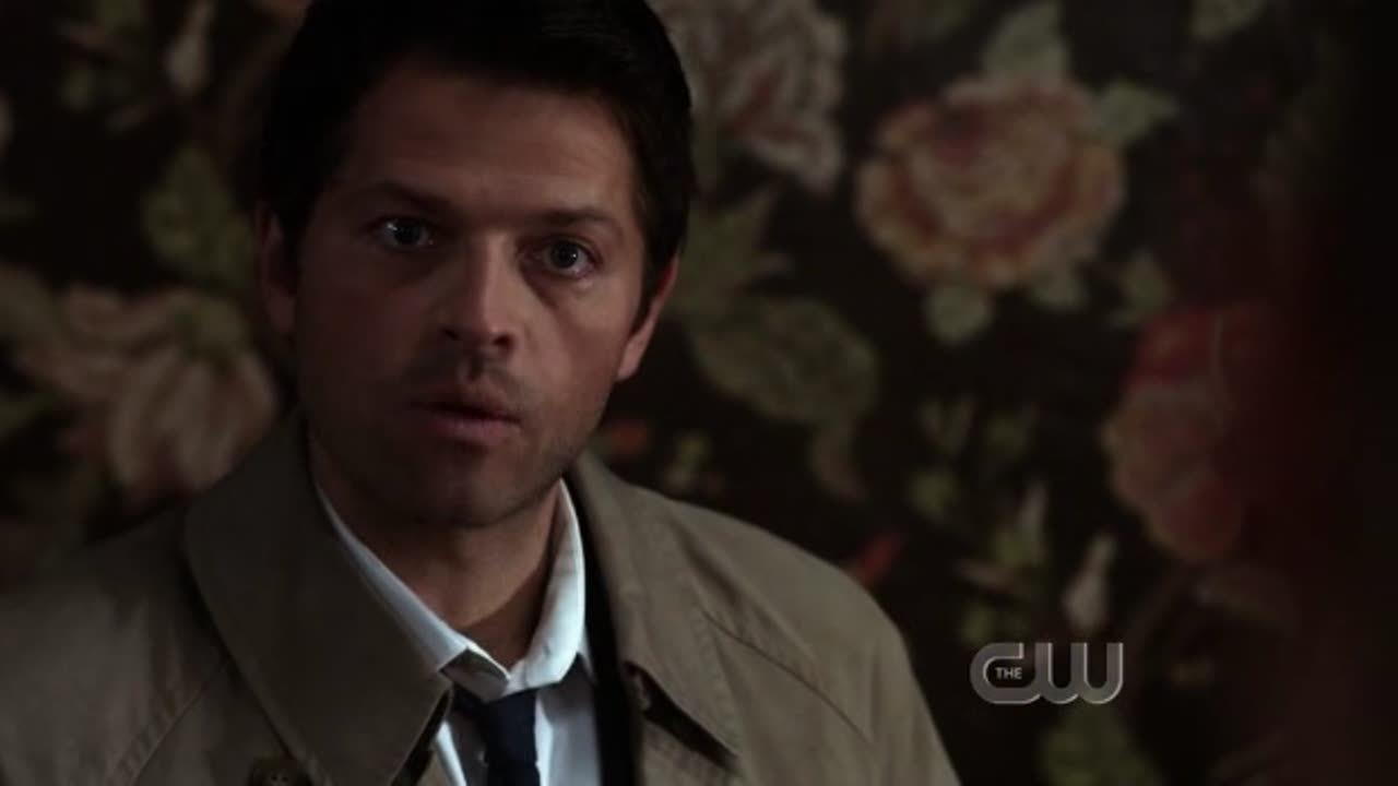 http://images4.fanpop.com/image/photos/16100000/Screencaps-of-Castiel-6x3-The-Third-Man-castiel-16149649-1280-720.jpg Supernatural Castiel Screencaps
