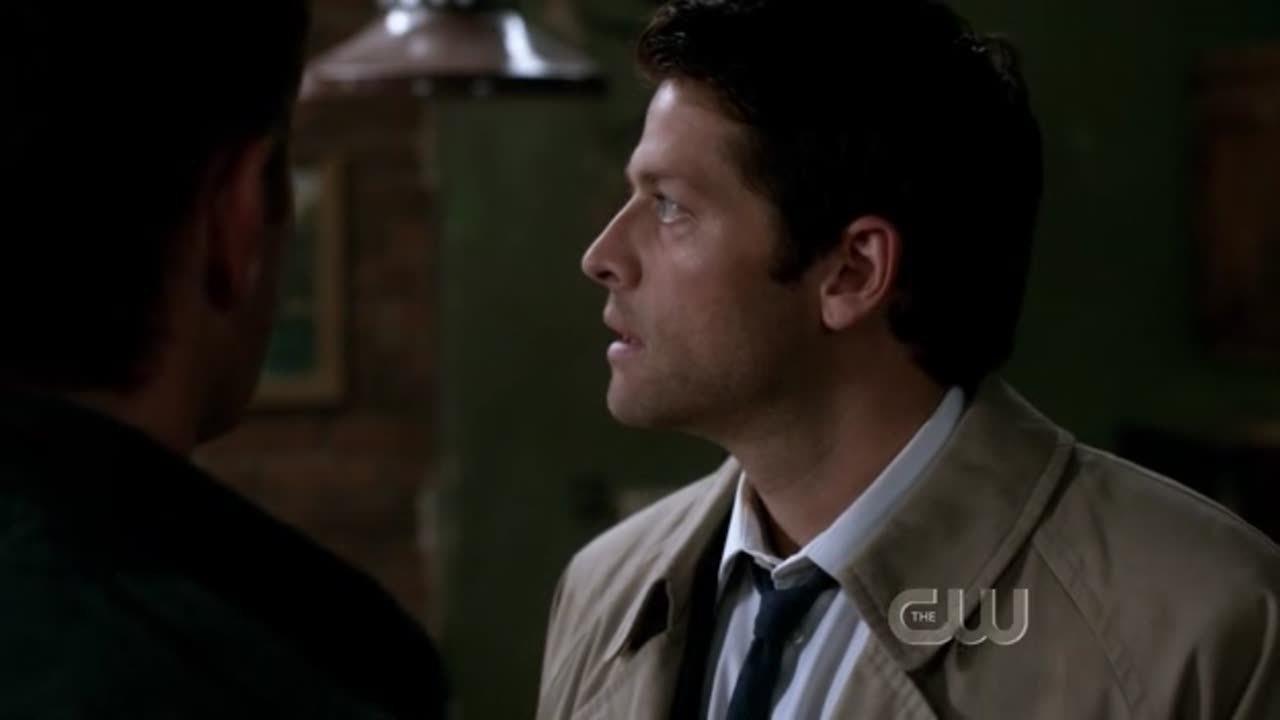 http://images4.fanpop.com/image/photos/16100000/Screencaps-of-Castiel-6x3-The-Third-Man-castiel-16149733-1280-720.jpg Supernatural Castiel Screencaps