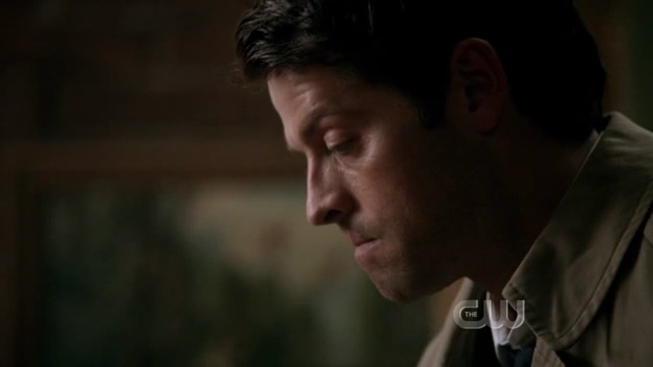 http://images4.fanpop.com/image/photos/16100000/Screencaps-of-Castiel-6x3-The-Third-Man-castiel-16149739-1280-720.jpg Supernatural Castiel Screencaps
