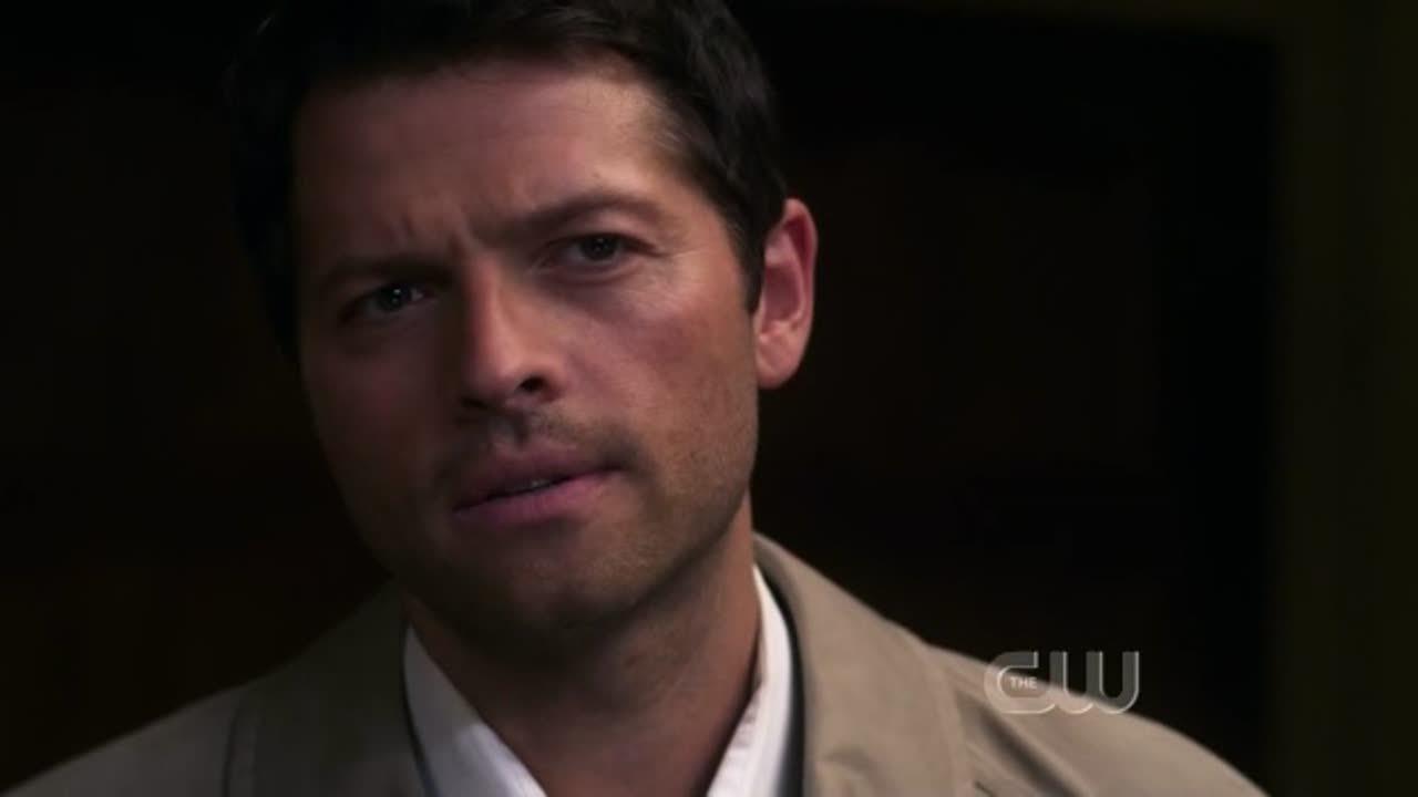 http://images4.fanpop.com/image/photos/16100000/Screencaps-of-Castiel-6x3-The-Third-Man-castiel-16149771-1280-720.jpg Supernatural Castiel Screencaps