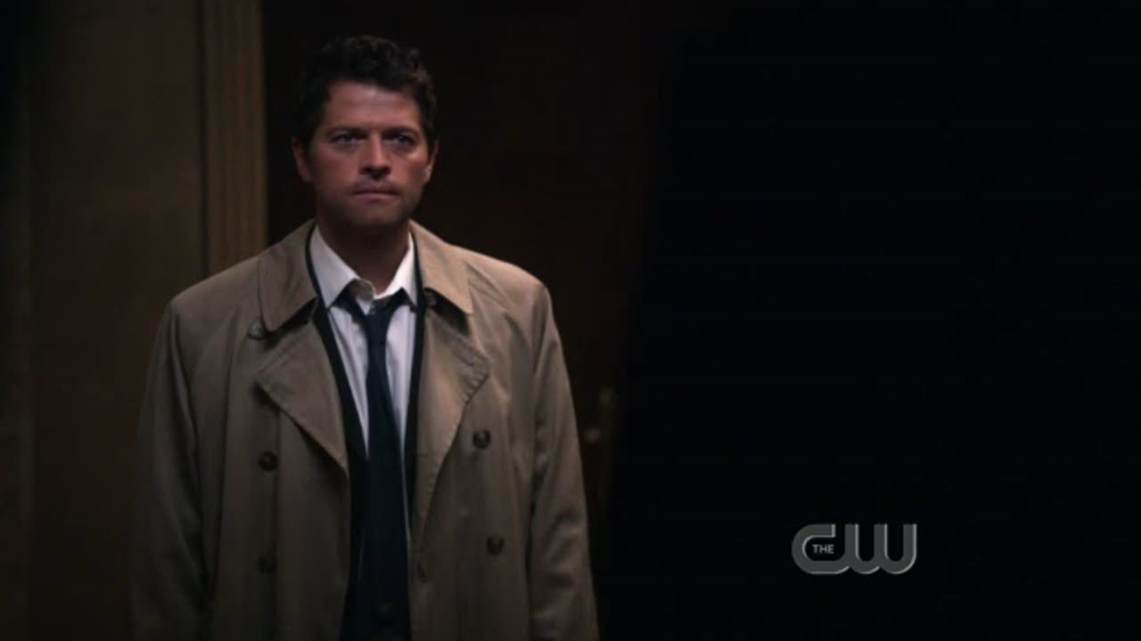 http://images4.fanpop.com/image/photos/16100000/Screencaps-of-Castiel-6x3-The-Third-Man-castiel-16149799-1280-720.jpg Supernatural Castiel Screencaps