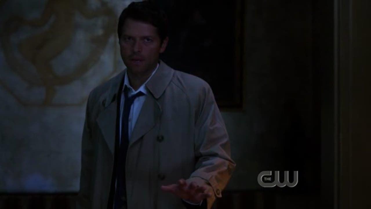 http://images4.fanpop.com/image/photos/16100000/Screencaps-of-Castiel-6x3-The-Third-Man-castiel-16149808-1280-720.jpg Supernatural Castiel Screencaps