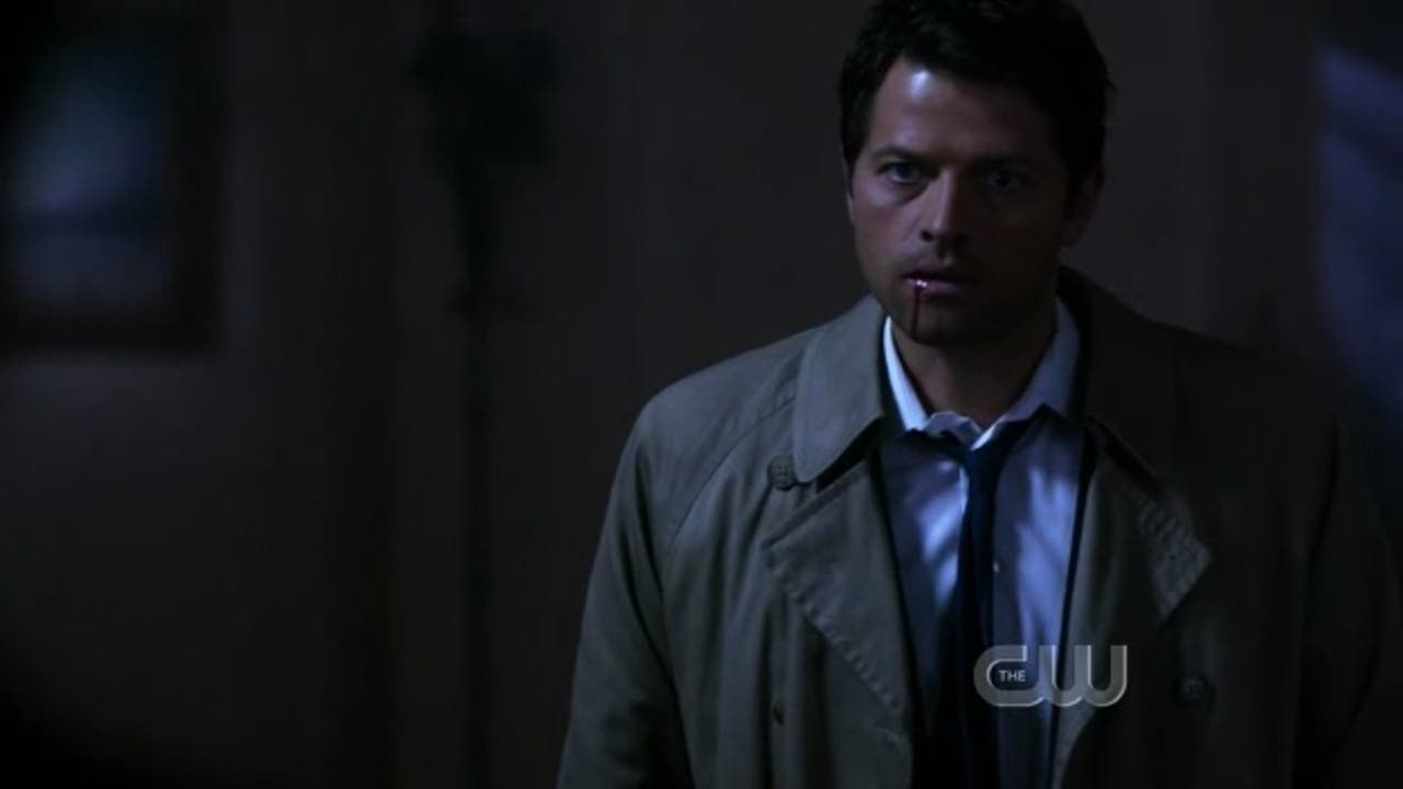 http://images4.fanpop.com/image/photos/16100000/Screencaps-of-Castiel-6x3-The-Third-Man-castiel-16149828-1280-720.jpg Supernatural Castiel Screencaps