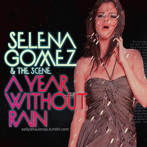 selena gomez a year without rain photoshoot. selena gomez year without rain
