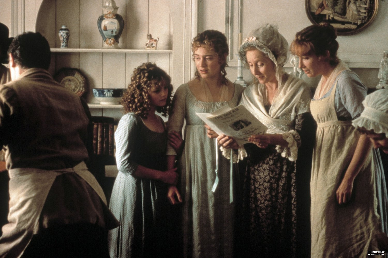 sense and sensability The trailer for the 1995 film starring emma thompson kate winslet alan rickman greg wise hugh grant.