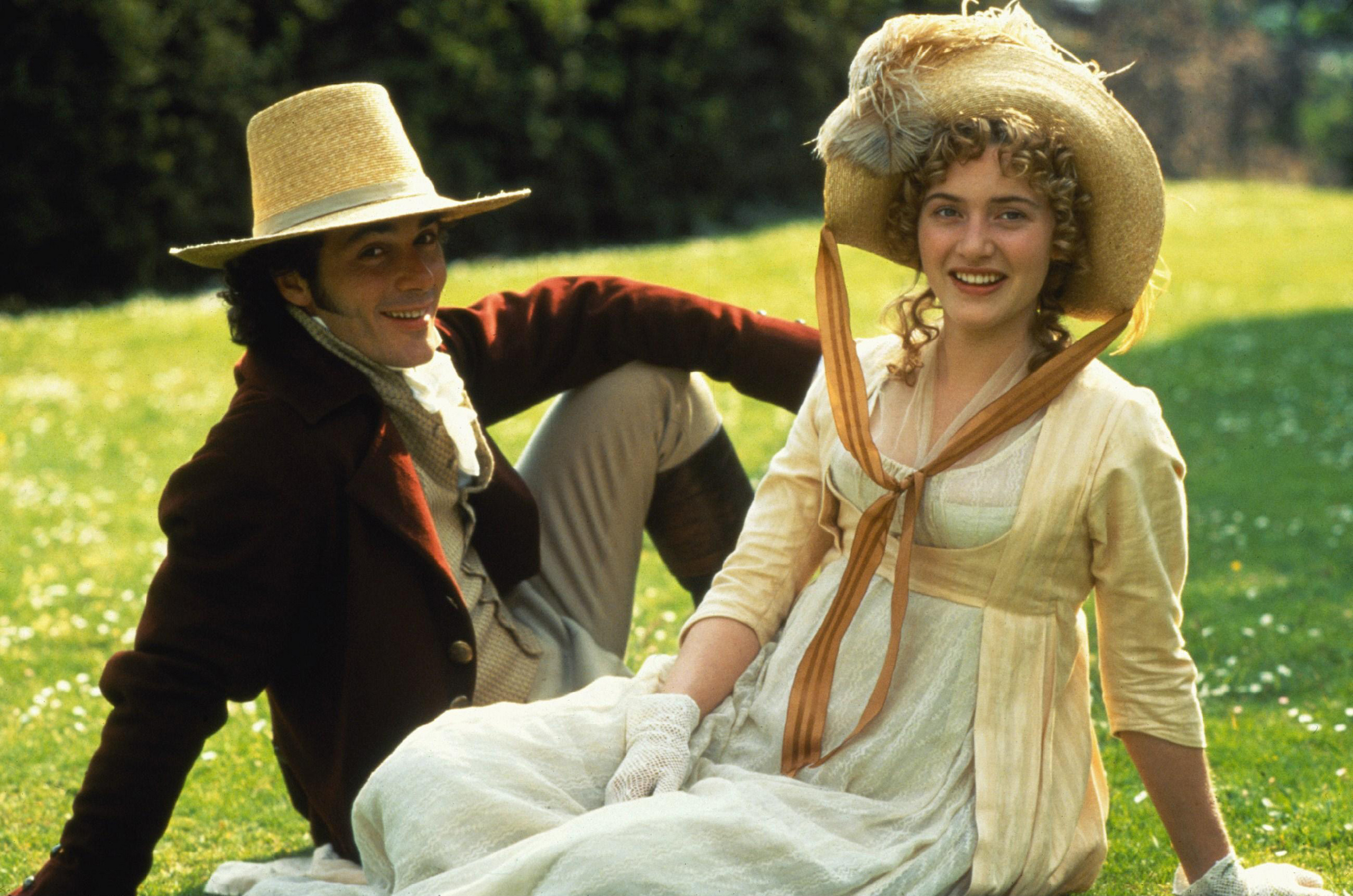sense and sensibility Theatre show tickets: single tickets: $25 all students $12 fau faculty.