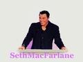 Seth MacFarlane - seth-macfarlane wallpaper